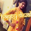 【ハッピーディワリ2017!】とあるインド人のディワリの1日をお伝えします。