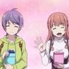 クラスルーム☆クライシス 第十三話「史上最大のプレゼン(完)」感想、笑った笑った! 最高に最終回だった!