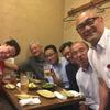 ひちご屋~2019夏~⑨