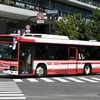 京阪バス N-3902号車 [京都 200 か 1697]