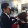 名古屋HSヘアショー