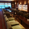 兵庫洲本:ホテルニューアワジ