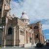 メキシコのスイス-メキシコ チワワ旅行記