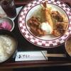 レストランやかた本店(四日市市)