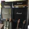 1974 Marshall Super Lead and G12-65