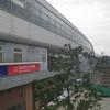 おおたかの森駅高架下に11月1日より「こかげテラス」開業