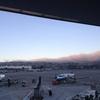 またたび留学物語①:カリフォルニアでの1セメスター目。波乱の飛行機欠航とホームステイ