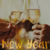 2019年の抱負と新年のご挨拶