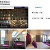 パリのホテルは激安プティホテルで