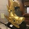 【御朱印プチ情報】城御朱印(登城記念符)をまたまたゲットいたしました‼️