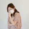 2019年インフルエンザ予防☆手洗い・うがいにカテキン最強!