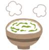 【七草がゆ】の意味と栄養価