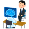レジのヒューマンエラー、私はAI推奨派です #AI #AI化すべき職業