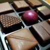 【おやつ】サロショにて~ショコラトリーヒサシ