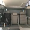 車中泊で役立つVW T6 California Beachの車内装備