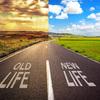 【人生】誰もが天国に行きたがるが、死にたがる人はいない