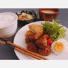 念願の食パンゲット(﹡ˆ﹀ˆ﹡)♡