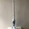 【ジェネリック家電】maxzen(マクスゼン)の激安コードレス掃除機、使用感レビュー /JC14DL01W 口コミ 感想