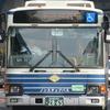 名古屋市バス車両の4月転属を見る 後編