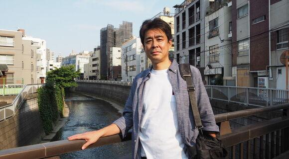 竹ノ塚、西葛西、高田馬場、西川口……『日本の異国』著者に聞く、外国人街の魅力とは