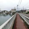【10/1-2】岡山と小豆島に行ってきた-その2