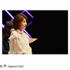 Ha Ji Won 5th Fan Meeting in Osaka レポ 書くよー!!!