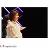Ha Ji Won 5th Fan Meeting in Osaka レポ 書くよー!!!