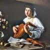 『芸術の本質』と「矛盾」