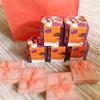 女子が喜ぶ648円のHALLOWEENプチギフト【チョコレートハウス モンロワール】