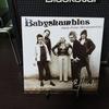 【7無駄】Janie Jones (cover) / Babyshambles & Friends  [7インチレコード]