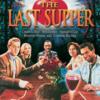 3分で映画『最後の晩餐/平和主義者の連続殺人』を語れるようになるネタバレあらすじ