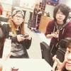 メンバー同士リスペクトし合えてるバンドは素敵だっ!!