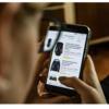 アマゾンの買い物を実質、節約する方法