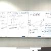 ダウトゲーム,幅跳びの数理(4年ゼミ)