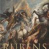 ルーベンス展—バロックの誕生