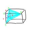 【高校数学】逆四平方の定理