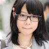 【地味系女子の女子力アップ計画】ポイント6~周辺男子に徹底調査!