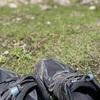 初心者にもオススメできる登山靴『ALTRA LONE PEAK』アルトラ ローンピーク