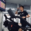 低酸素トレーニングの取り入れ方 for 市民ランナー