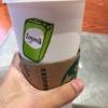 スターバックスでワンモアコーヒーは頼まない