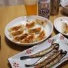 居酒屋メニュー&ビール