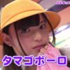 ひとりで乃木坂46人気投票ランキング vol.1