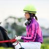 JRAアイビスSD(G3)藤田菜七子「大胆騎乗」にドキドキ……!? 「最悪1枠」ラブカンプー10着大敗も「やりたい競馬はできた」