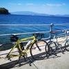 とびしま 大崎下島サイクリング 【自転車】