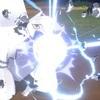 【ポケモン剣盾】はがねタイプ最強技は「てっていこうせん」