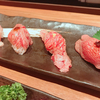 【食べログ】一人焼肉におすすめ!やきにく萬野ルクア大阪店の魅力を紹介します!