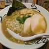 東京の有名鶏白湯・煮干しのラーメンで修業したメンバーが作る絶品ラーメンを食す
