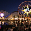 カリフォルニア・ディズニー旅行記!【6日目:ワールド・オブ・カラー】