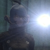 ss付きで振り返る FF14 漆黒のヴィランズpart30