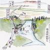 羽黒池(福島県須賀川)
